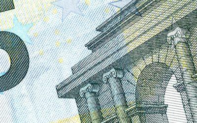 Wanbetalers premie zorgverzekering wederom verder afgenomen