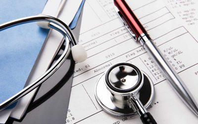 Premie zorgverzekering steeds beter betaald