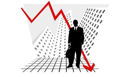 Triest record: 2013 kende het hoogste aantal faillissementen ooit