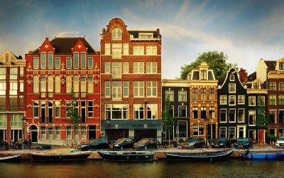 Hettema & van Bambost Juristen verhuist naar de Prinsengracht te Amsterdam