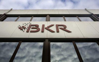 Nederlanders raadplegen steeds vaker hun BKR status