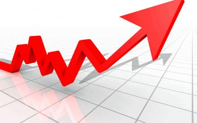 Herstel economie in Nederland zet door in 2016