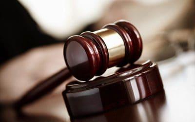 Hoge Raad stelt consument centraal bij beantwoording préjudiciële vraag over incassokosten