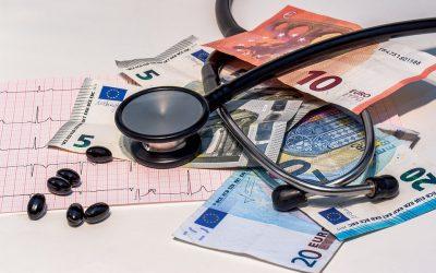 BKR: Betalingsgedrag Nederlanders verbetert