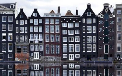 Meerderheid Tweede Kamer wil dat huurder huisbaas kan verplichten tot woningverbetering