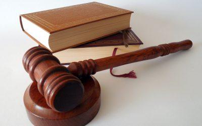 Procederen bij civiele rechter makkelijker door verlaging griffierecht
