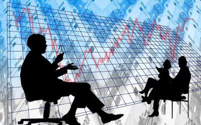 Toename faillissementen verwacht in 2020