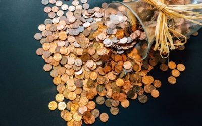 Schuldenproblematiek in coronatijd