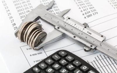 Schuldenproblematiek nog ingrijpender aangepakt