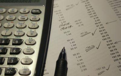Kan een betalingsregeling straks verplicht opgelegd worden?